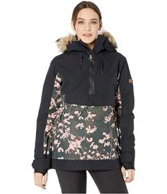 Roxy Shelter Snow Jacket