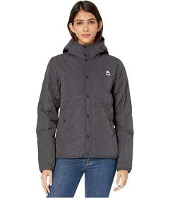 Burton Kiley Hooded Insulator