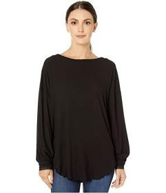 Free People Shimmy Shake Top
