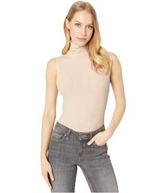 Free People Take on The Turtle Bodysuit