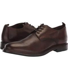 Frye Murray Oxford