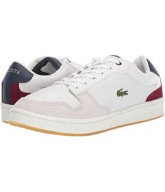 Lacoste Masters Cup 319 2
