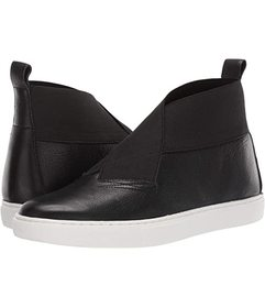 Gentle Souls by Kenneth Cole Rory Elastic Mid