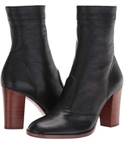 Marc Jacobs Sofia Loves The Ankle Boot 85 mm