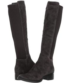 Kenneth Cole New York Levon Boot