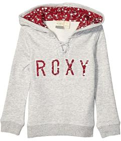 Roxy Kids Really Love Top (Little Kids\u002FBig Ki