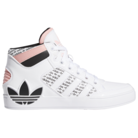 adidas Originals Hardcourt Hi