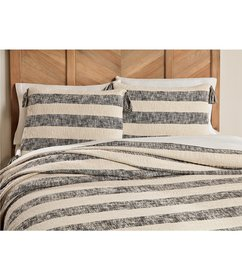 Southern Living Simplicity Collection Madison Beds