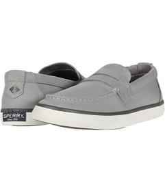 Sperry Mainsail Penny