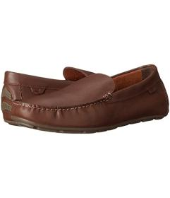 Sperry Wave Driver Venetian