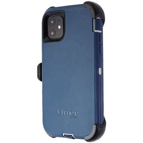 Otterbox Defender Series Case for Apple iPhone 11
