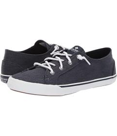 Sperry Lounge LTT