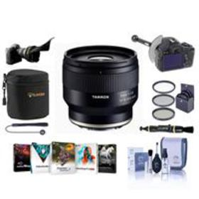 Tamron 35MM F/2.8 DI III OSD Lens for Sony FE - Wi