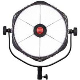 Rotolight Anova PRO 2 Standard 50 Degree Bi-Color