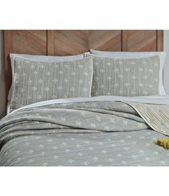 Southern Living Simplicity Collection Knox Matelas