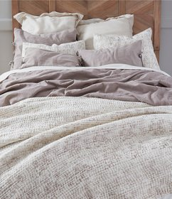 Southern Living Simplicity Collection Whitney Line