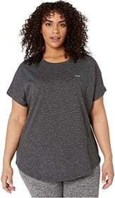 Columbia Plus Size Cades Cape™ Tee