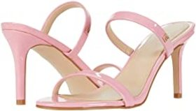 GUESS GUESS - Adan. Color Pink. On sale for $80.99
