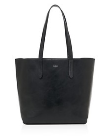Botkier - Highline Large Leather Tote