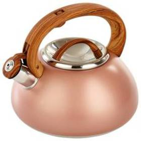 Select Home 3qt. Tea Kettle