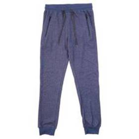 Young Mens Architect® Marled Tech Fleece Joggers