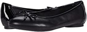 Rockport Reagan Low Bow