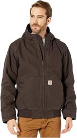 Carhartt Full Swing® Armstrong Active Jacket
