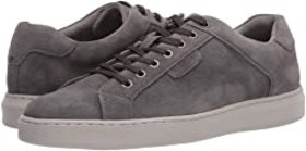 Kenneth Cole New York Liam Sneaker