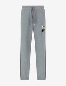 Armani ATHLEISURE TROUSERS