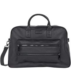 GUESS The Standard Large Duffel
