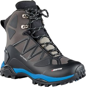 Baffin Charge Winter Hiking Boots - Women's
