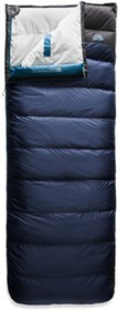The North Face Dolomite Down 20 Sleeping Bag