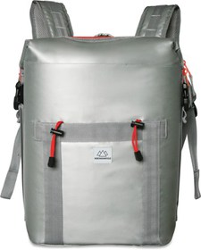 Mountain Summit Gear 24-Can Backpack Cooler