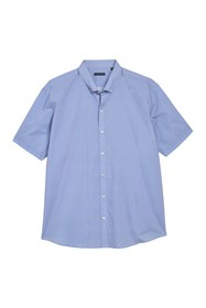 Zachary Prell Parker Short Sleeve Shirt