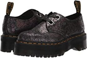 Dr. Martens Holly Iridescent Crackle