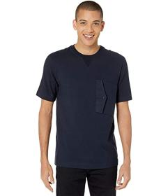 G-Star Korpaz Pocket R Tee Short Sleeve