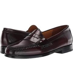Cole Haan Pinch Penny