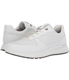 ECCO ST1 Perforated Sneaker