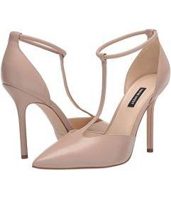 Nine West Breezy