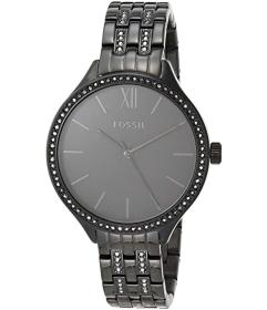 Fossil 36 mm Suitor BQ3438