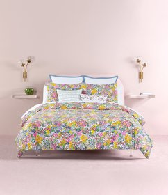 kate spade new york Floral Dots Collection Comfort
