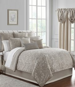 Waterford Arianna Comforter Set