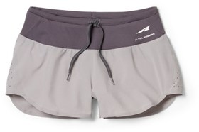 Altra Performance Shorts 2.0 - Women's