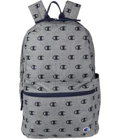 Champion Asher Backpack