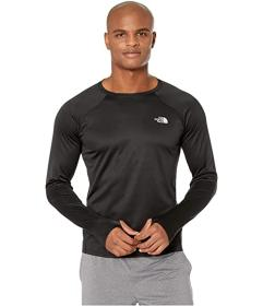 The North Face Winter Warm Long Sleeve