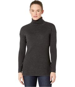 Smartwool Spruce Creek Tunic Sweater