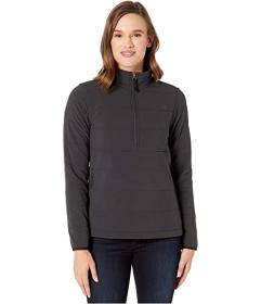 The North Face Mountain Sweatshirt Pullover 3.0