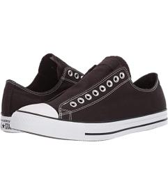 Converse Chuck Taylor All Star Slip-On Sneaker - S