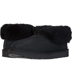 UGG Mate Revival