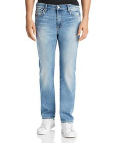 7 For All Mankind - Series 7 Adrien Tapered Fit Je